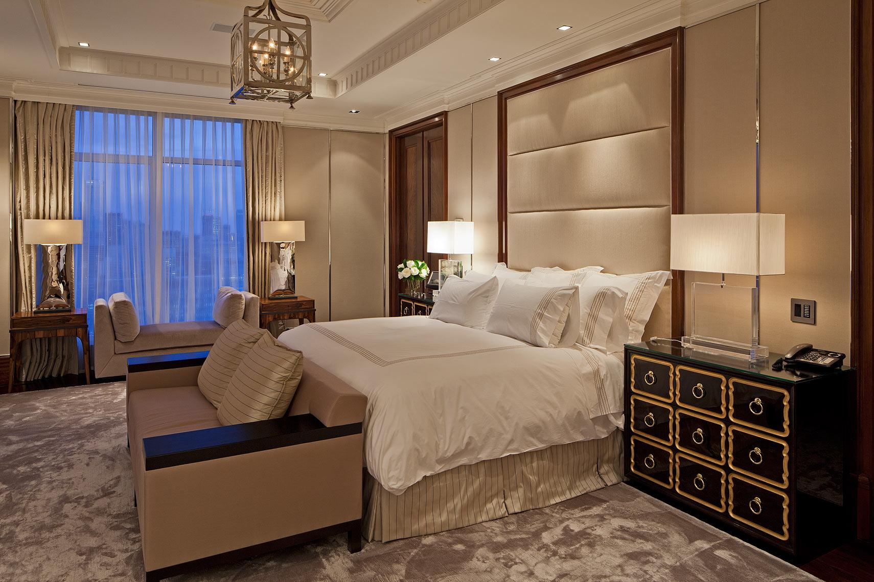Bedroom Floor Itunes