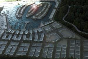 FRIDAYHARBOUR:THA004